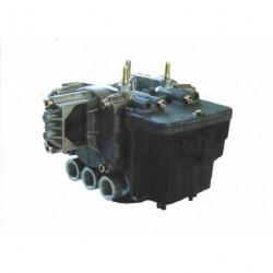 Système EBS KB4T KNORR II36413