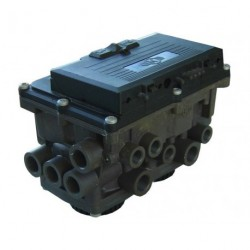 Système EBS TEBS G1 KNORR ES2050