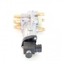Electrovalve relevage d'essieu HALDEX 352080001