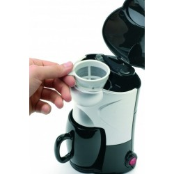 Cafetière WAECO PerfectCoffee MC01 12 volts