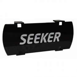 Protection pour feu longue portée à LEDS série SEEKER