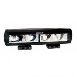 Feu longue portée à LEDS 5953