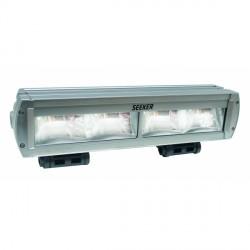 Feu longue portée à LEDS 5954