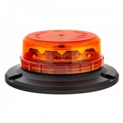 Feu flash LED orange 5965