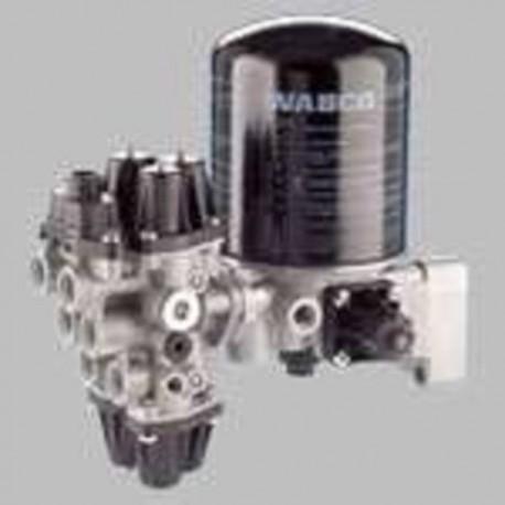 Dessiccateurs/valves de protection II39752F