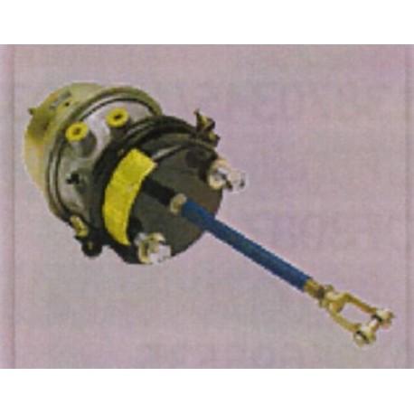 Cylindre de frein à tambour