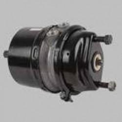 Cylindre de frein à disque