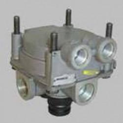 Valve relais AC574AA, K008490