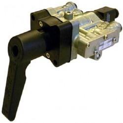 valve monte baisse 338053101