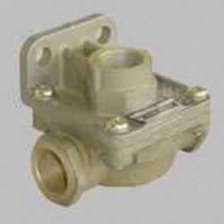 valve de desserrage KX20001
