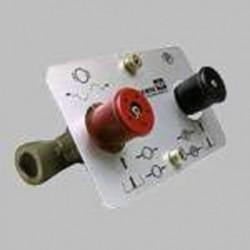 valve de stationnement II36128