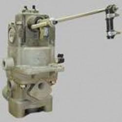 Correcteur de frein mécanique BR4411