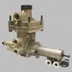 Correcteur de frein BR5504
