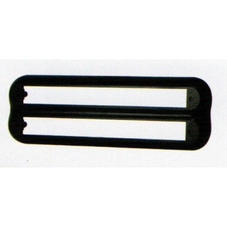 Support pour rampe double 4143