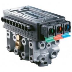 Système EBS, EB+ GEN2 Haldex 950820001