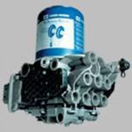 EAC, K020741