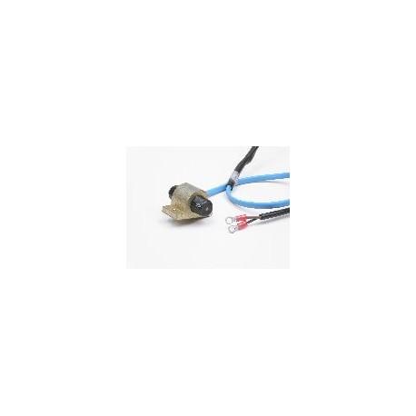 Capteur ABS HALDEX 950364502