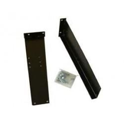 Kit supports pour coffre à outils 120018