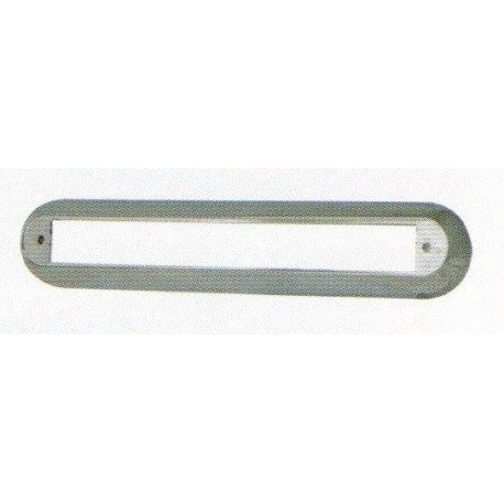 Support pour rampe simple 5182