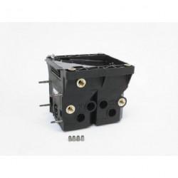 Modulateur EBS EB+ GEN 1 Haldex 950800302