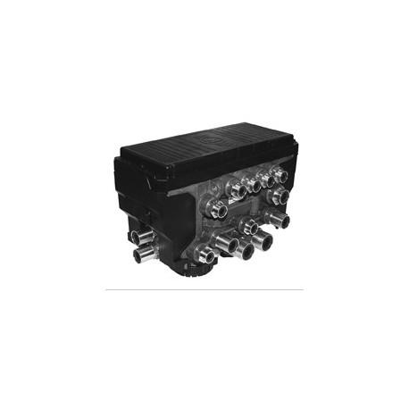 Système EBS TEBS G2 KNORR K019349 (ES2060)