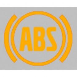 DIAGNOSTIC , PARAMETRAGE ABS, EBS ... sur les départements 17, 44, 49, 79, 85 et 86