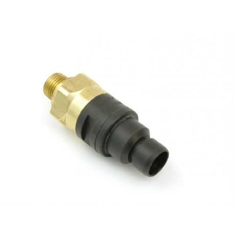 Capteur de pression 950800903