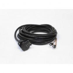 Câble 950364405