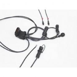 Câble modular 1+ 950364418