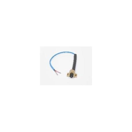 Capteur ABS HALDEX 950364504