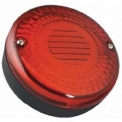 Feu rond multifonctions à LEDS 7367