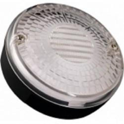 Feu rond multifonctions à LEDS 7368