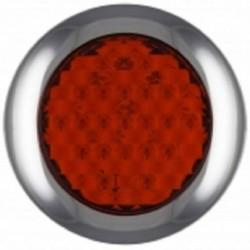 Feu intégrable à LEDS 7361
