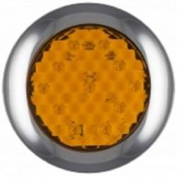 Feu intégrable à LEDS 7362