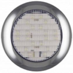 Feu intégrable à LEDS 7363