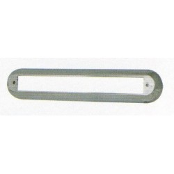 Support pour rampe simple 4142