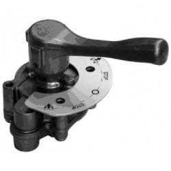 Distributeur rotatif 4630320200