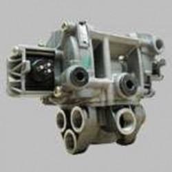 Valve relais ABS 4721950317