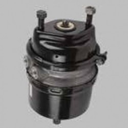 Cylindre de frein double