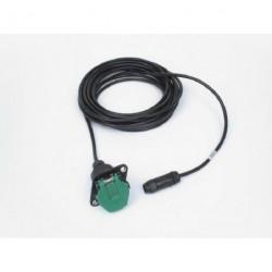 Câble alimentation 950364421