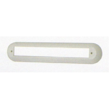 Support pour rampe simple 4141