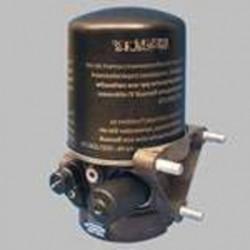 Dessiccateur IVECO STRALIS ZB4593