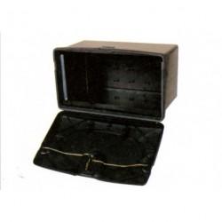 Coffre à outils thermoplastique 040223