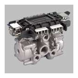 Système ABS VCS2 Wabco 4005000810
