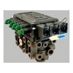 Systéme EBS, EB+ GEN 3 Haldex 950823008
