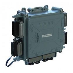 Système ABS VCS1 Wabco