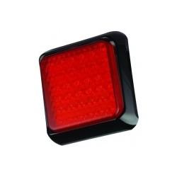 Feu carré à LEDS 7453