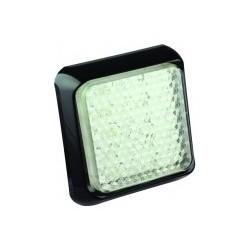 Feu carré à LEDS 7246
