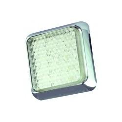 Feu carré à LEDS 7459