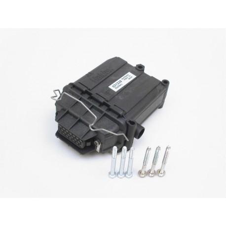 Système ABS Modular 2 950364803